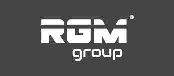 rgm-group